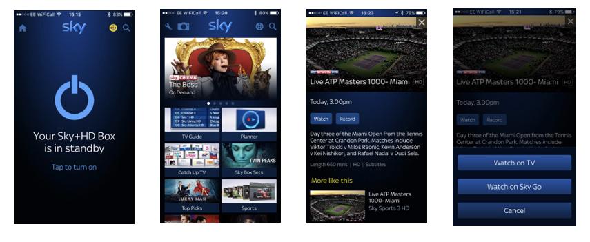 Sky+ App.001