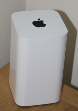 Airport Extreme - Small